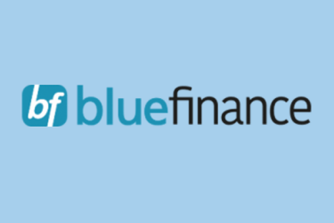 Blue Finance on hyvä valinta