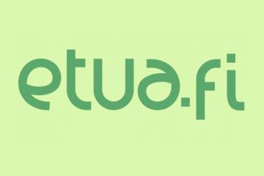 Etua.fi
