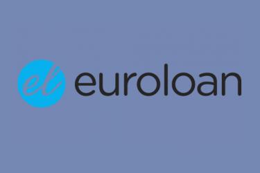 Euroloan joustoluotto