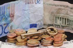 Mistä joustoluottoa 10000 euroa?
