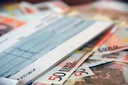 Mistä joustoluottoa 3000 euroa?