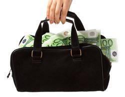 Mistä joustoluottoa 15000 euroa?