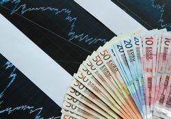 Mistä joustoluottoa 20000 euroa, katso vuoden 2017 parhaat 20000e lainat?