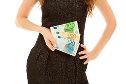 Mistä joustoluottoa 5000 euroa?