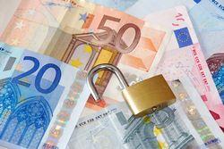 Mistä joustoluottoa lainaan 300 euroa?