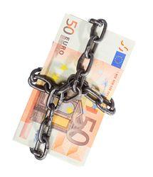 Mistä joustoluottoa 600 euroa