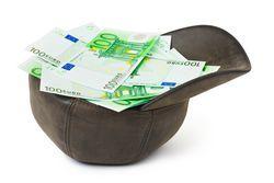 Mistä joustoluottoa 900 euroa