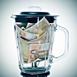 Mistä joustoluottoa 900 euroa?