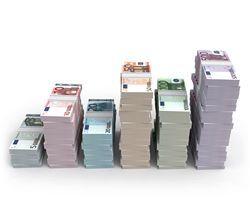 Mistä joustoluottoa 25000 euroa – lainavertailu 25000e?
