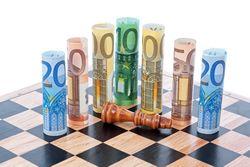 Mistä joustoluottoa 1500 euroa ? Katso lainavertailu 1500e