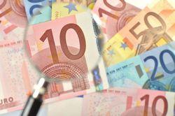Mistä joustoluottoa 2500 euroa lainaan?