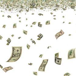 Mistä joustoluottoa 3500 euroa – lainat 3500e vertailussa?