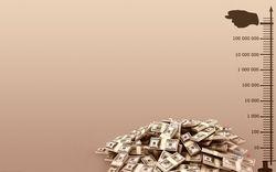 Joustoluottoa 5500 euroa