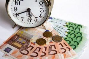 Hae edullisin kulutusluotto pankkitilillesi