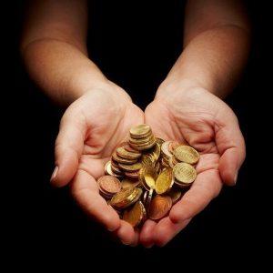 Säästä ja valitse halvin sekä paras luotto