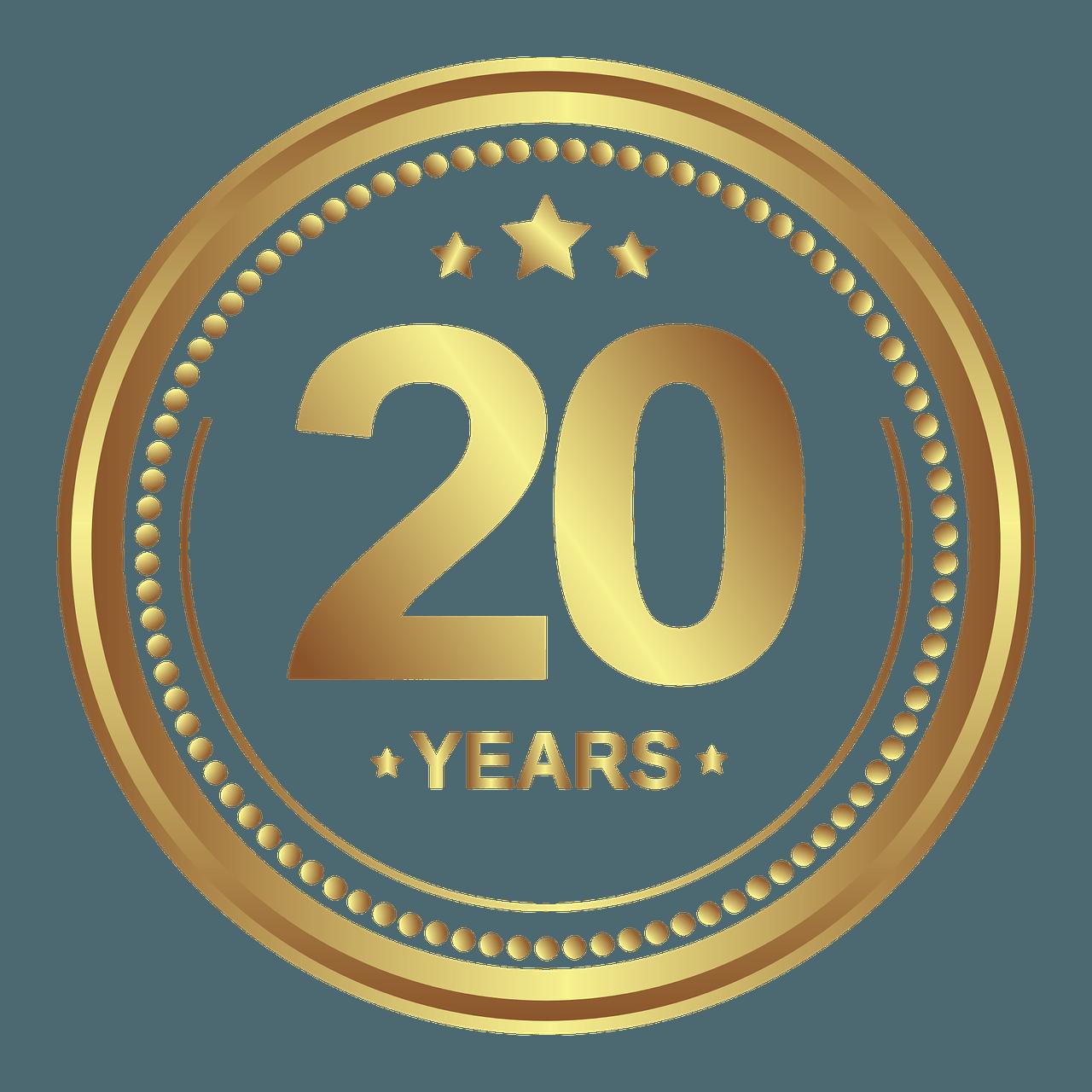 Joustoluotto 20v – hae lainaa 20-vuotiaalle
