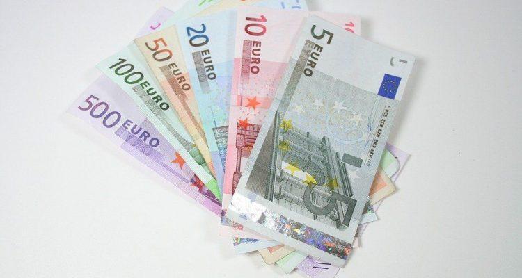 Lue lisää lainoista Ege - palvelussa