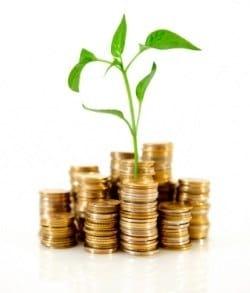 Joustoluotto 2018 lainaehdoilla tarjoaa edullisesti luottoa