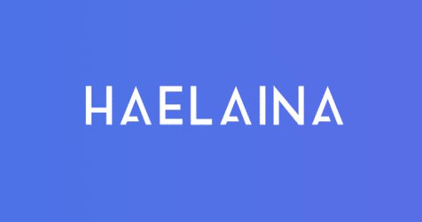 Haelaina.fi