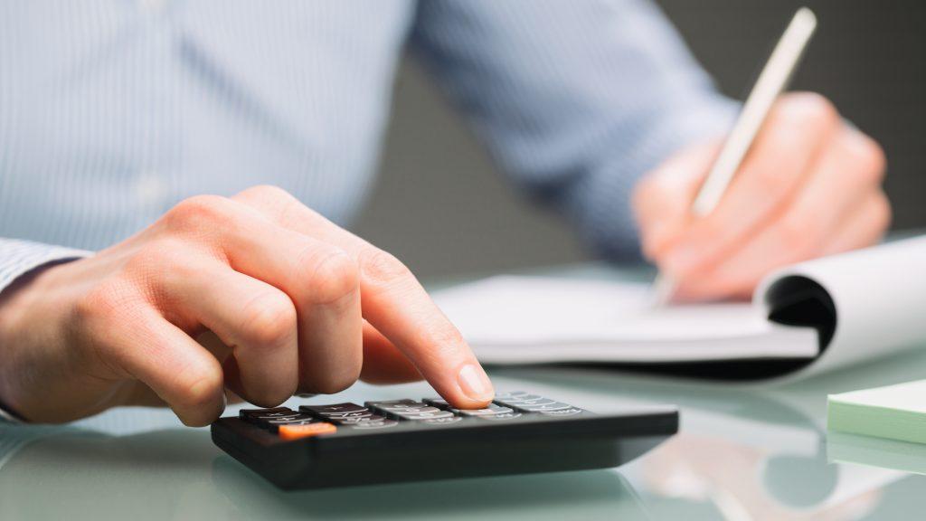 Joustoluotto on ratkaisu arjen lainantarpeeseen